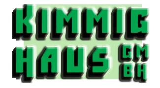 Kimmig Haus GmbH